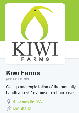 kiwi farms - photo #47
